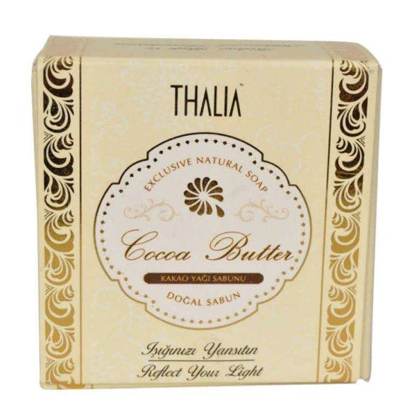 Kakao Yağı Sabunu 150Gr