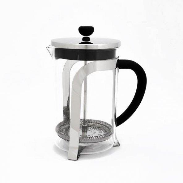 Fame Kitchen French Press 800 ML 362