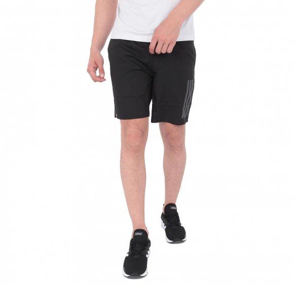 adidas 3S Swim Short Erkek Deniz Havuz Şort Mayo - DQ3031