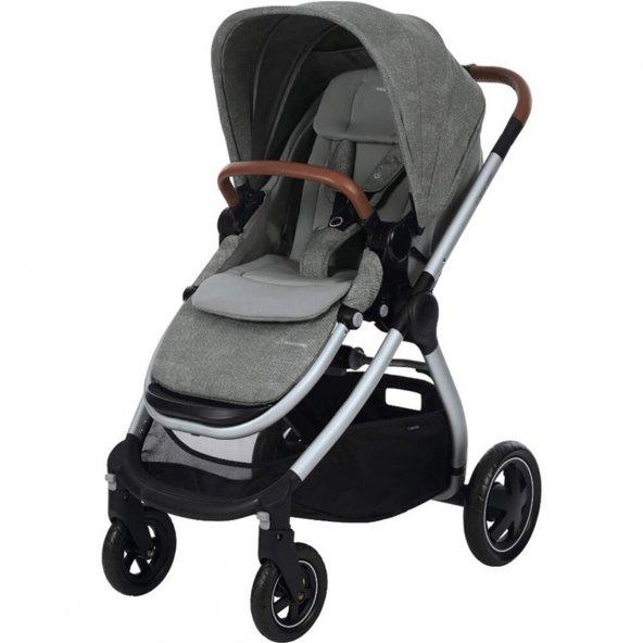 Maxi-Cosi Adorra Bebek Arabası / Nomad Grey