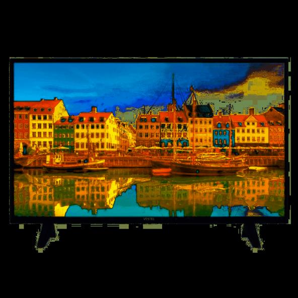 Vestel SATELLITE 40FD5050  Full HD LED TV