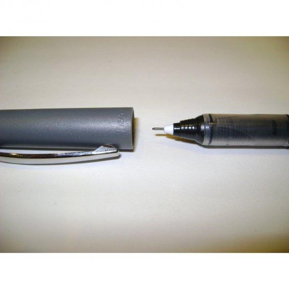 Bic Pilot Kalem İğne Uçlu 0.5 Siyah