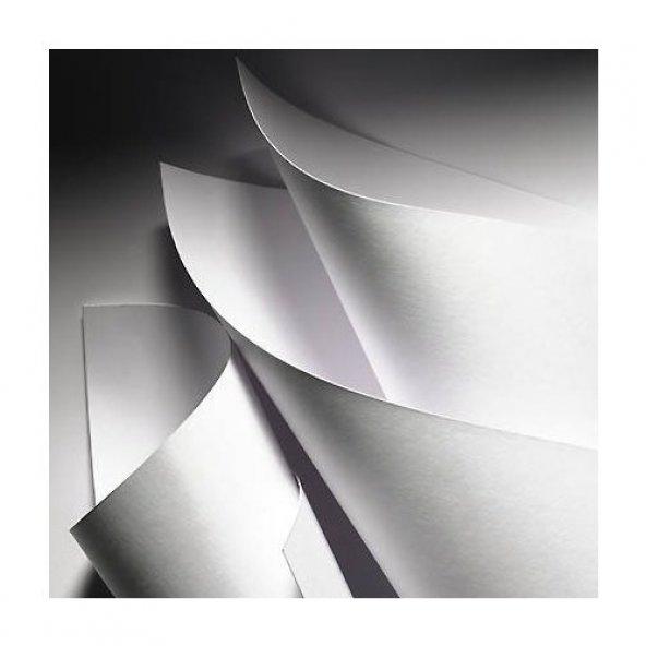 Durakbey A4 Numaralı Kağıt 1-600 / 80 Gr