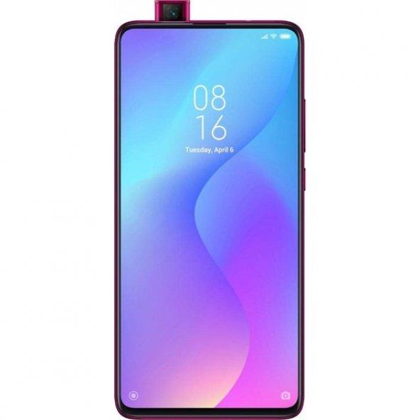 Xiaomi Mi 9T 64 GB (GENPA GARANTİLİ)