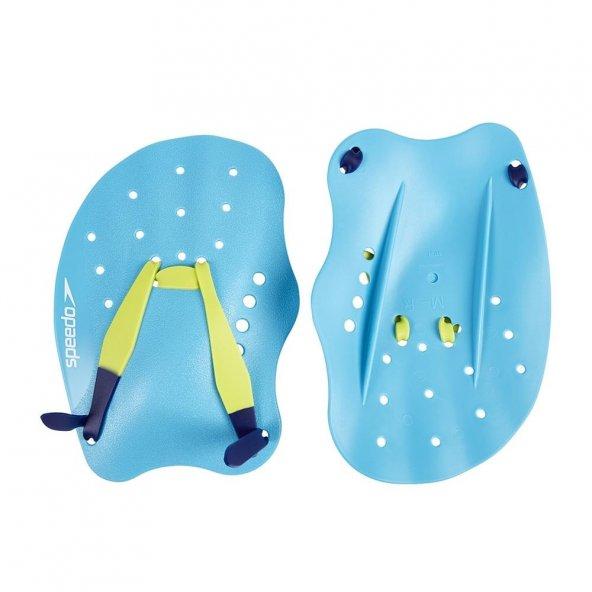 Speedo Tech Paddle  AU Blue/Green