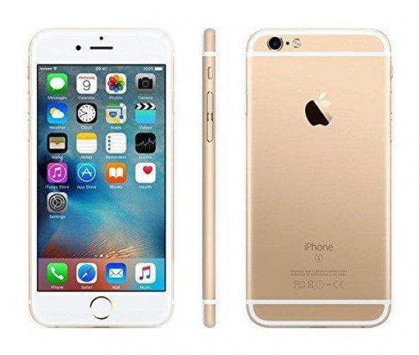 Apple iPhone 6 Plus 16 GB Cep Telefonu Outlet