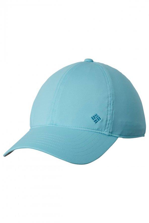 Columbia CU0126 Coolhead™ II Ball Şapka