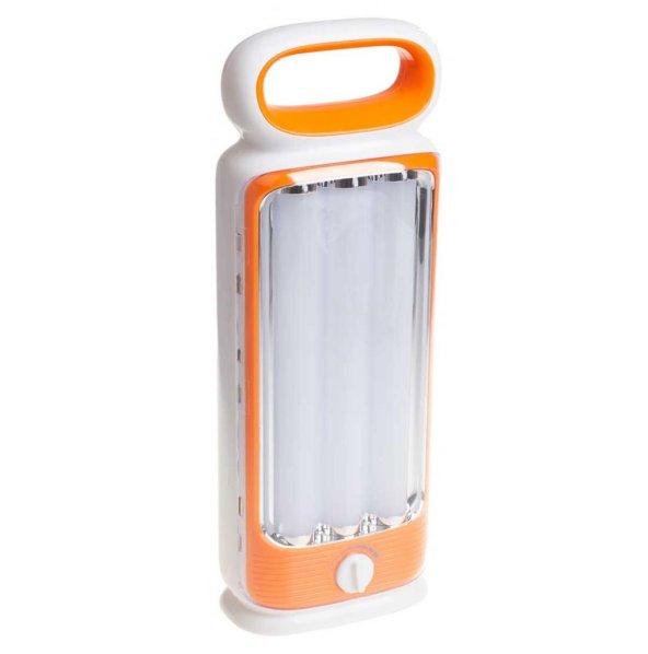 Daito LED Kamp Tipi El Feneri Sarjli DF7701