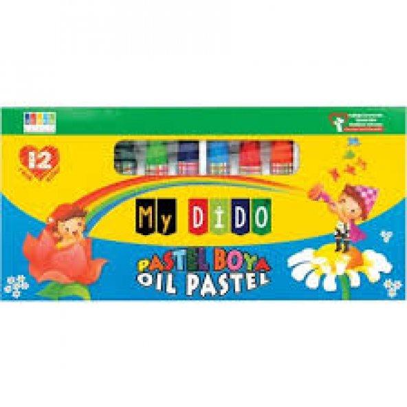 Südor MyDido Pastel Boya 622