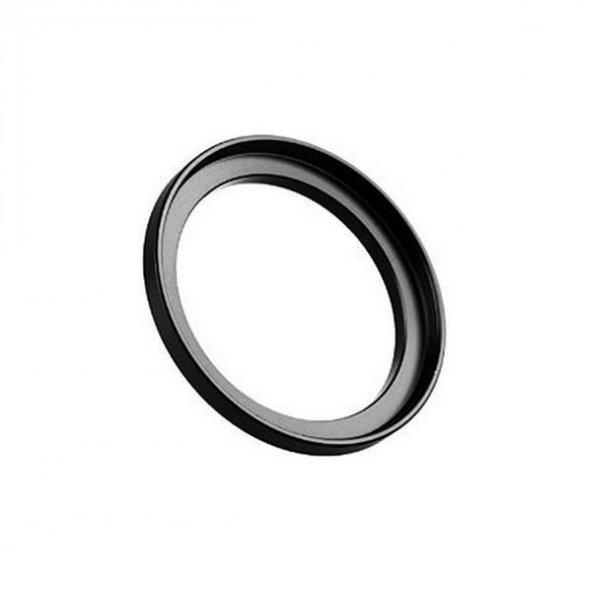 Emolux 67mm - 77mm Step-Up Ring