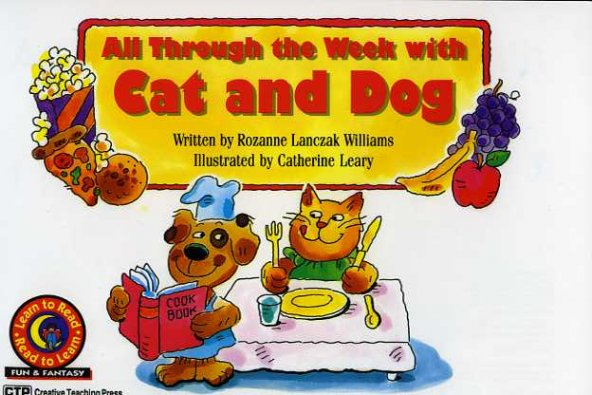 İngilizce Hikaye Kitapları Seti 4 (4 Kitap)