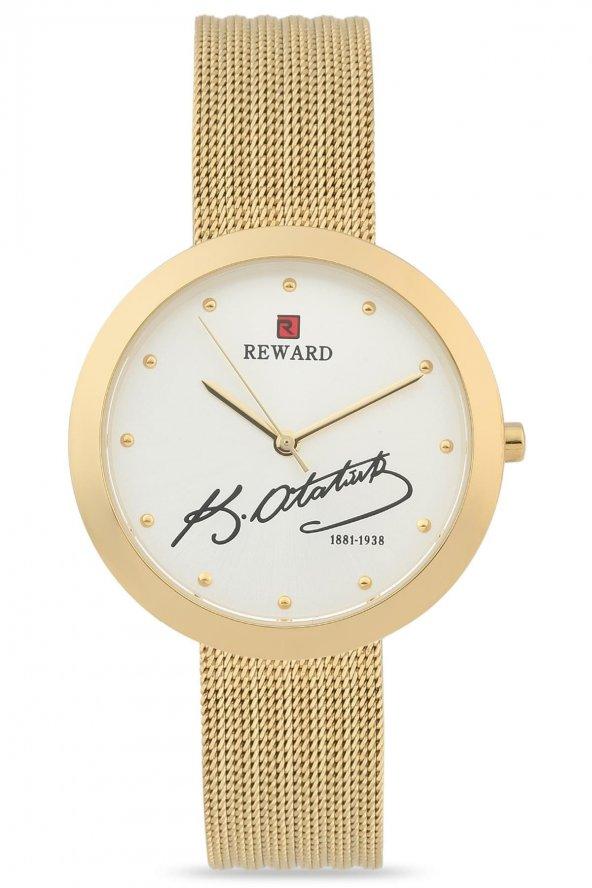 Reward Kadın Kol Saati A000806