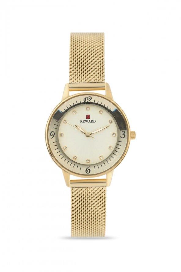 Reward Kadın Kol Saati A000798