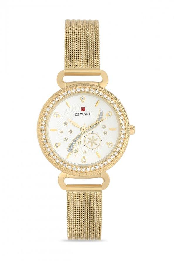 Reward Kadın Kol Saati A001286