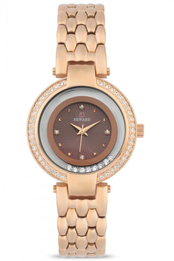 Reward Kadın Kol Saati A000551