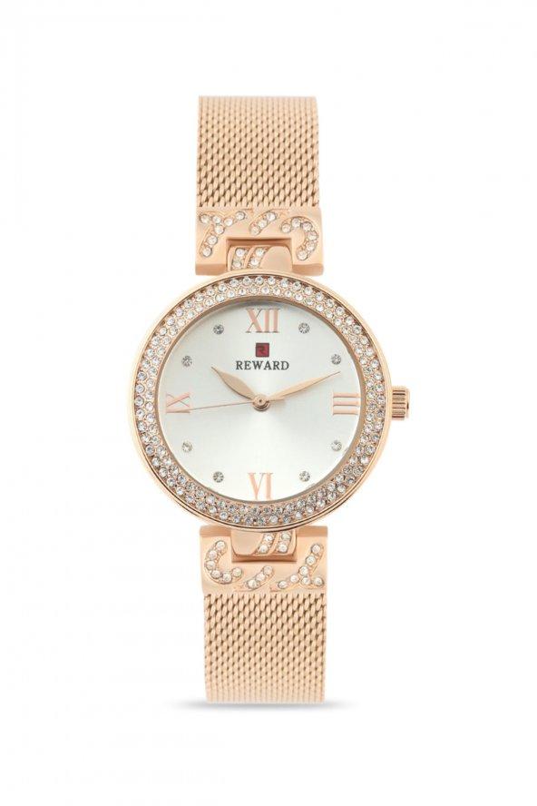 Reward Kadın Kol Saati A000311