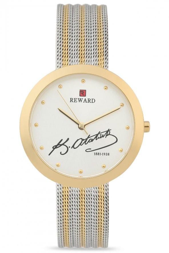 Reward Kadın Kol Saati A000810