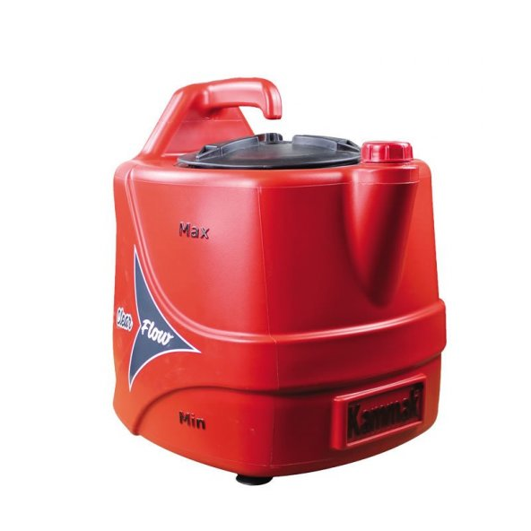 YAK-01 Çift Yönlü Petek Temizleme Makinesi