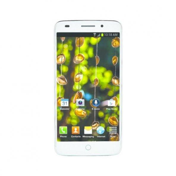 C5 Mobile Noa 4.5G 16 GB ( C5 Mobile Garantili ) 2019 Versiyon