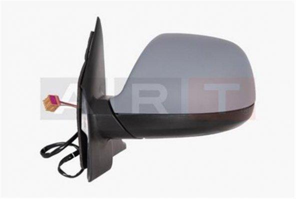 Dış Ayna Elektrikli Sol - T6