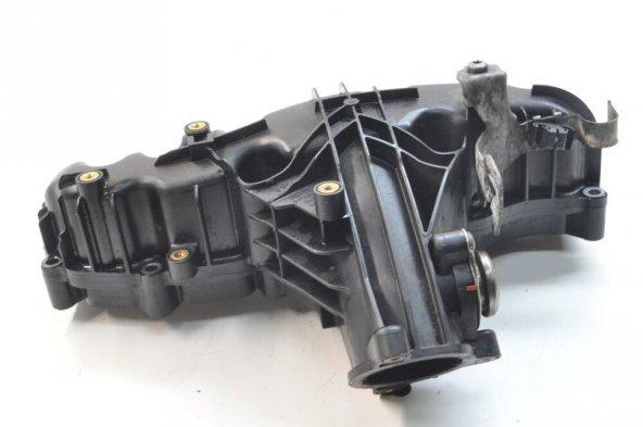 Emme Manifoldu Caddy 2011 Sonrası  Passat 2011 Sonrası  Golf6 Jetta 2011 Sonrası  1.6Tdi 2.0Tdi Cayb Cayc