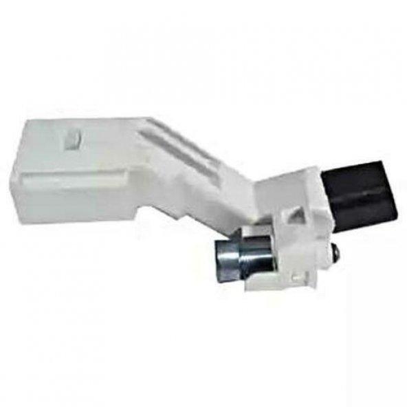 Grank Devir Sensörü Golf5 Caddy Crafter Passat T5 Axb Bjb Bjm Bls