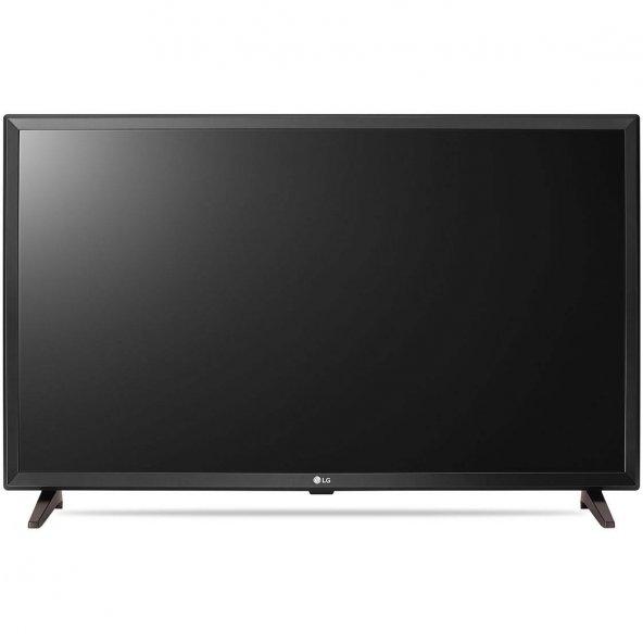 Lg 32TL420U-PZ 32 82 Ekran HD Dahili Uydulu Led Monitör TV