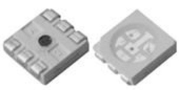 SMD 5050 3CHIP GÜNIŞIĞI LED (50 Adet)