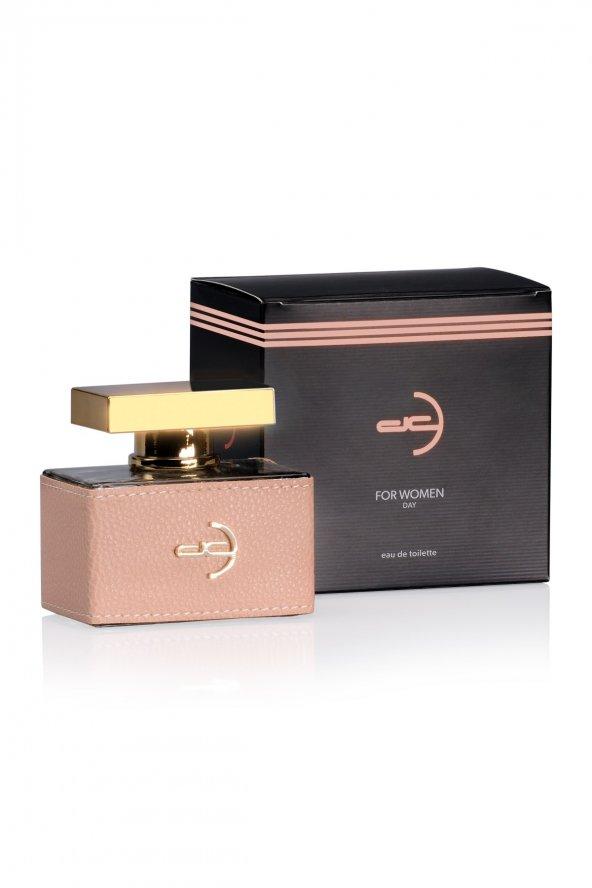 Dericompany For Women Day Parfüm 100 Ml