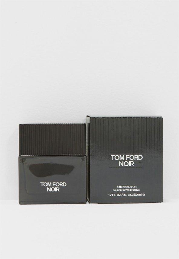 Tom Ford Noır Edp 50Ml Erkek