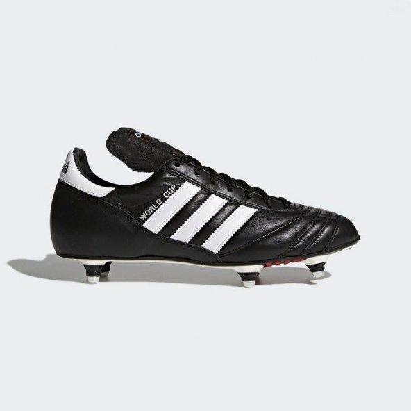 ADİDAS WORLD CUP Erkek  Ayakkabı Futbol 011040 (Beden: 40)