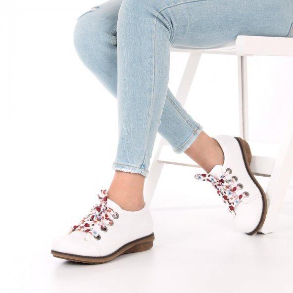 Stipa Kadın Günlük Ayakkabı