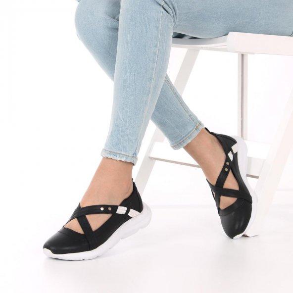 Sinesis Kadın Günlük Ayakkabı