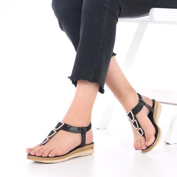 Prokne Kadın Sandalet