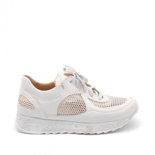 Pirus Kadın Spor Ayakkabı