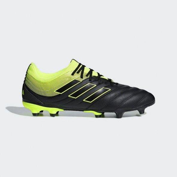 ADİDAS COPA 19.3 FG Erkek  Ayakkabı Futbol BB8090 (Beden: 43,5)