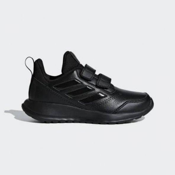 ADİDAS AltaRun CF K Çocuk  Ayakkabı Koşu CM8589 (Beden: 28,5)