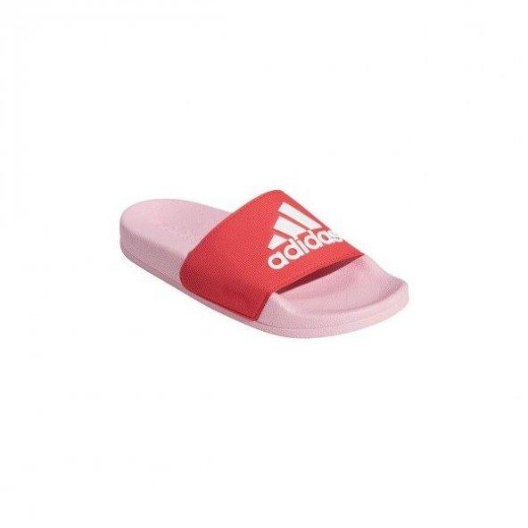 ADİDAS ADILETTE SHOWER K Çocuk  Ayakkabı Terlik F35525 (Beden: 34)