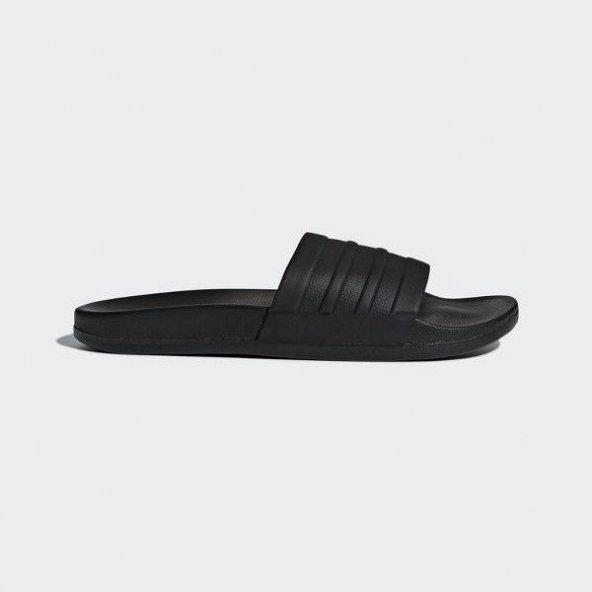 ADİDAS ADILETTE COMFORT Kadın  Ayakkabı Terlik BB1095 (Beden: 36,5)