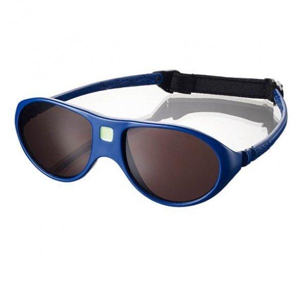 Mycey 9035 Kietla Jokaki Güneş Gözlüğü R. Blue