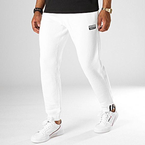 ADİDAS R.Y.V SWEATP Erkek  Giyim Eşofman Altı EH6028 (Beden: L)