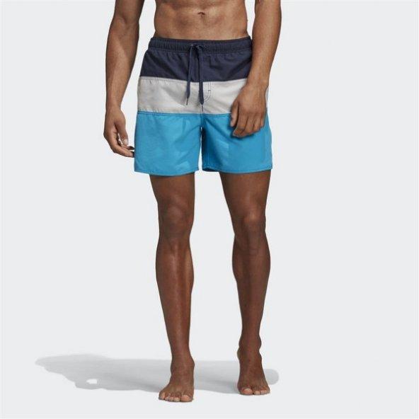 ADİDAS CB SH SL Erkek  Giyim Şort DQ2990 (Beden: S)