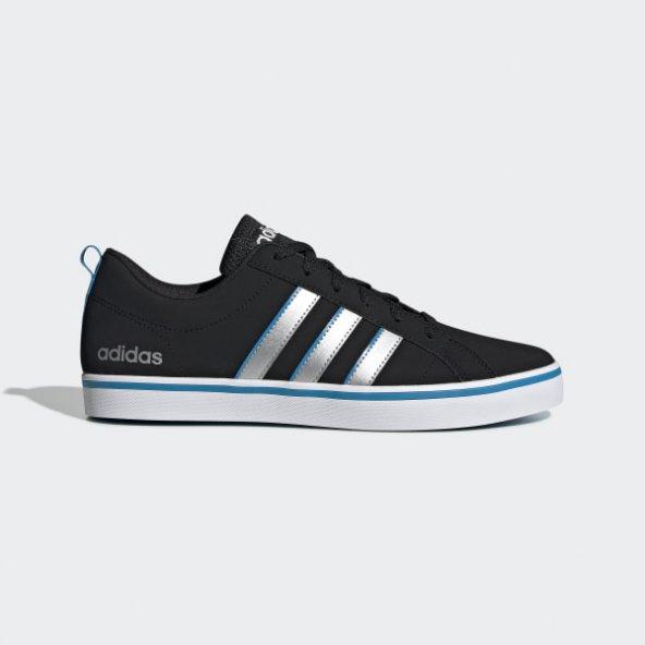 ADİDAS VS PACE Erkek  Ayakkabı Günlük EE7838 (Beden: 46,5)