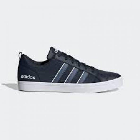 ADİDAS VS PACE Erkek  Ayakkabı Günlük EE7843 (Beden: 40,5)