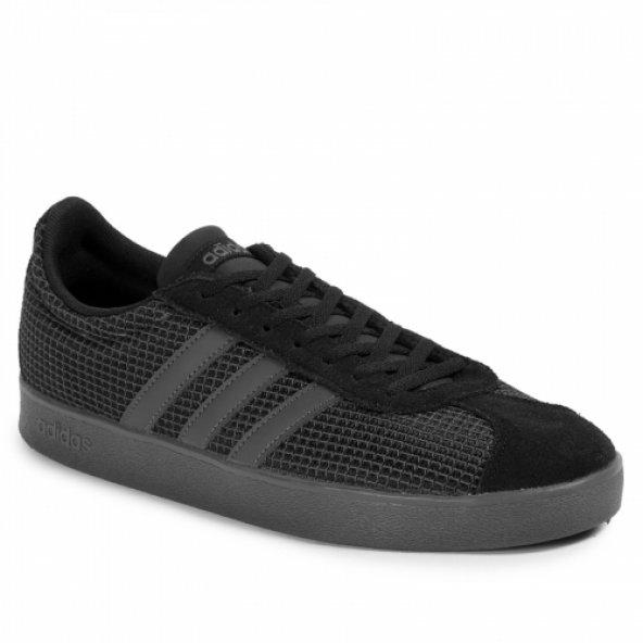 ADİDAS VL COURT 2.0 Erkek  Ayakkabı Günlük F97210 (Beden: 42,5)