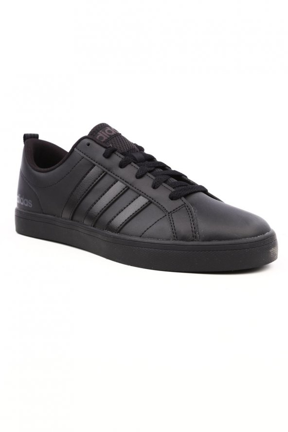 ADİDAS VS PACE Erkek  Ayakkabı Günlük B44869 (Beden: 39,5)