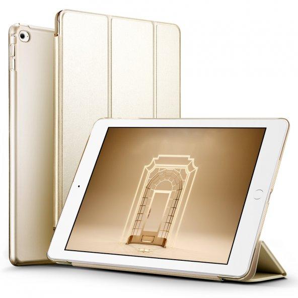 iPad Mini 4 Kılıf, ESR Yippee ,Gold