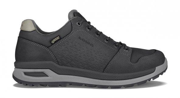 Lova Locarno GTX® LO Erkek Ayakkabı 310812-0937