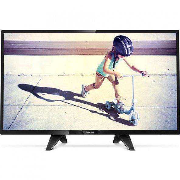 Philips 32PFS4132 32 82 Ekran Full Hd Uydu Alıcılı Led Televizy