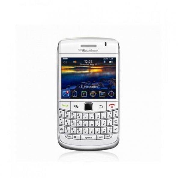 Blackberry Bold 9700 Cep Telefonu